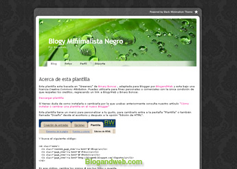 plantilla-blogy-minimalista.jpg