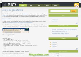 plantilla-blogy-minyx.jpg