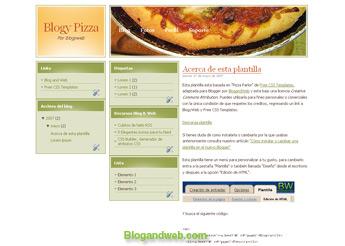 plantilla-blogy-pizza.jpg