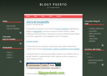 plantilla-blogy-puerto.jpg