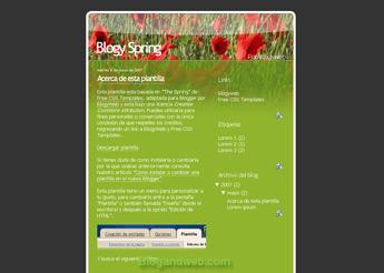 plantilla-blogy-spring.jpg