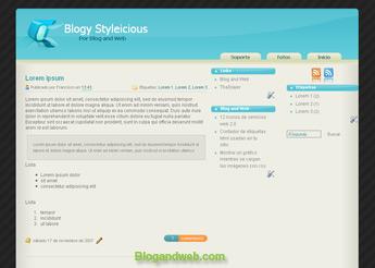 plantilla-blogy-styleicious.jpg