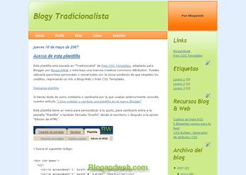 plantilla-blogy-tradicional.jpg