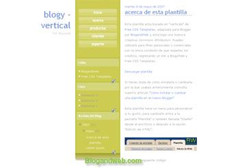 plantilla-blogy-vertical.jpg
