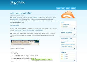 plantilla-blogy-webby.jpg