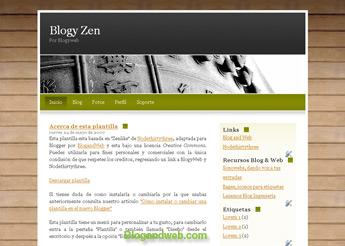 plantilla-blogy-zen.jpg