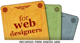 recursos-diseno-web.png