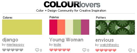 amantes-del-color.png