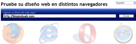 browsershots-capturas.png