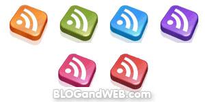 icono-feed-pastillas.jpg