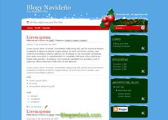 plantilla-blogy-navideno.jpg