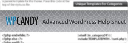 advanced-wordpress-help-she.jpg