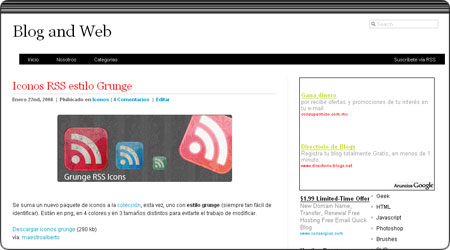 blogandweb2008.jpg
