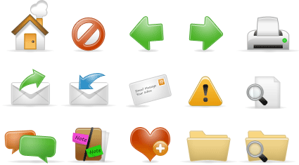 mixed-icon-collection.png