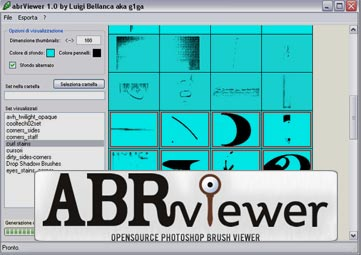 abrviewer-brushes.jpg