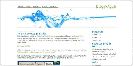agua-blogandweb.jpg