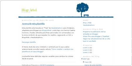 arbol-blogandweb.png