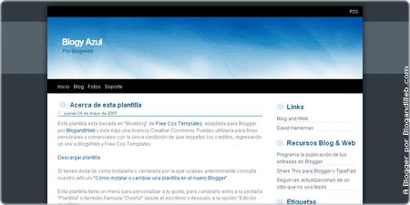 azul-blogandweb.png