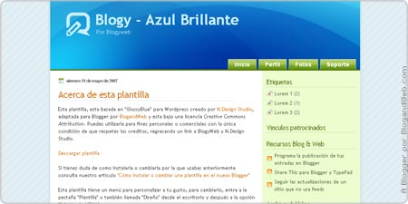azulb-blogandweb.jpg