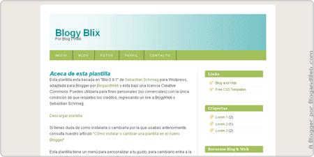 blix-blogandweb.png