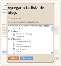 blogger-lista-blogs.png