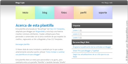 cajas-blogandweb.jpg