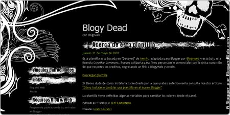 dead-blogandweb.png
