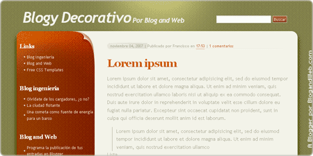decorativo-blogandweb.png