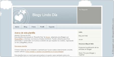 dia-blogandweb.png