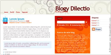 dilectio-blogandweb.png