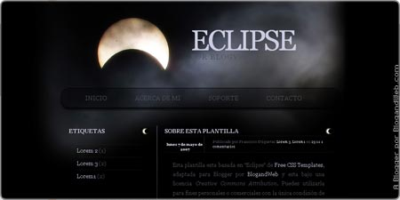 eclipse-blogandweb.jpg