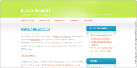 enlight-blogandweb.png