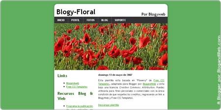 floral-blogandweb.jpg