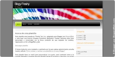 freshy-blogandweb.jpg