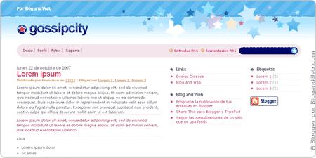 gossipcity-blogandweb.png