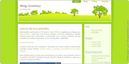greenery-blogandweb.png