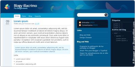 illacrimo-blogandweb.jpg