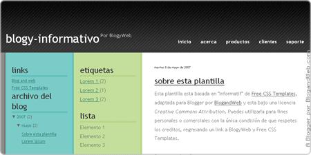 informativo-blogandweb.png