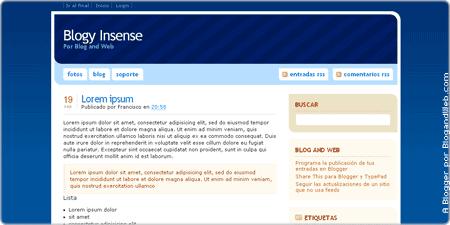 insense-blogandweb.png