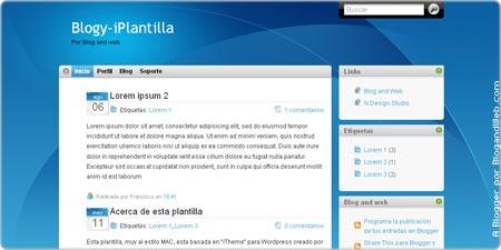 iplantilla-blogandweb.jpg