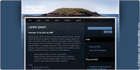 isla-blogandweb.jpg