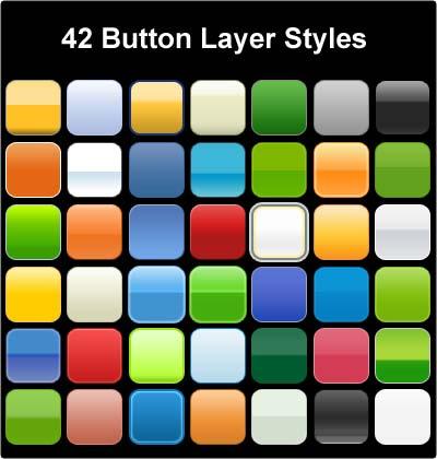 layer-styles-42.jpg