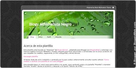 mininegro-blogandweb.jpg