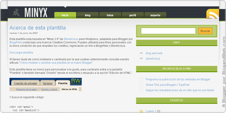 minyx-blogandweb.png