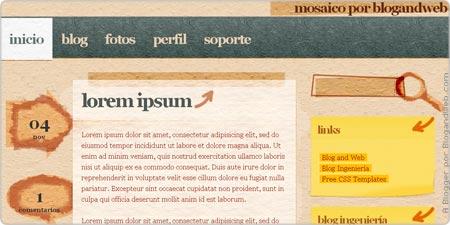 mosaico-blogandweb.jpg