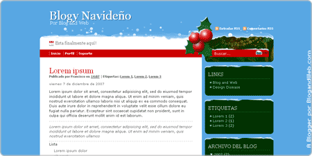 navideno-blogandweb.png