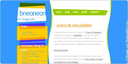 neoneon-blogandweb.png
