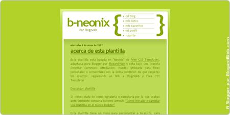 neonix-blogandweb.png