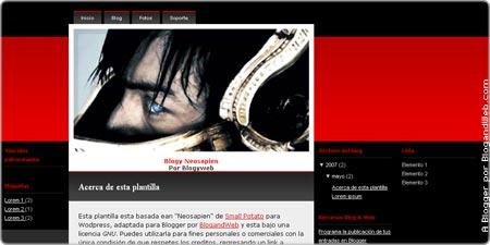 neosapien-blogandweb.jpg