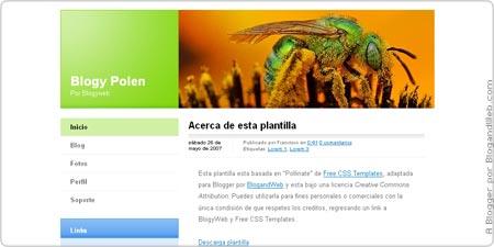polen-blogandweb.jpg
